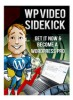 Thumbnail WordPress Video Sidekick Plugin