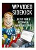 WordPress Video Sidekick Plugin
