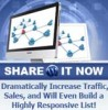 Thumbnail WordPress Share It Now