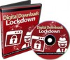 Thumbnail Digital Downloads Lockdown