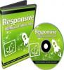 Thumbnail Responsive Webinar Follow Ups
