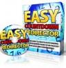 Thumbnail Easy Countdown Redirector