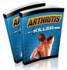 Thumbnail Arthritis Killer