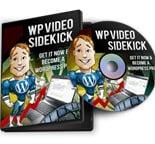 Product picture WordPress Video Sidekick