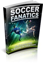 Product picture Soccer Fanatics