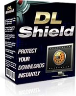 Product picture D L Shield