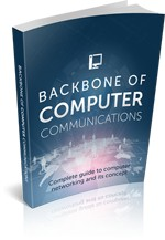 Product picture Backbone of Computer Communications