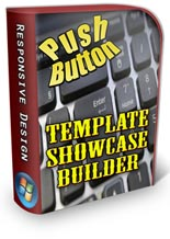 Product picture Template Showcase Builder