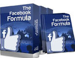 Product picture The Facebook Formula
